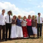 Wie geht es unseren Missionaren in Malawi?